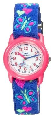 Наручные часы TIMEX T89001