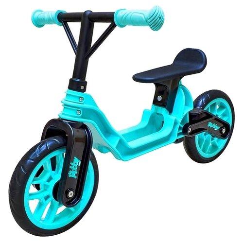 Купить Беговел Hobby Bike Magestic ОР503, Беговелы