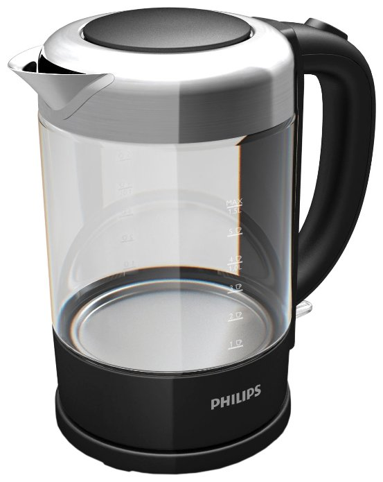 Philips Чайник Philips HD9340