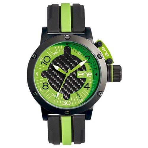 Наручные часы ENE Watch 11465 наручные часы ene watch 11465