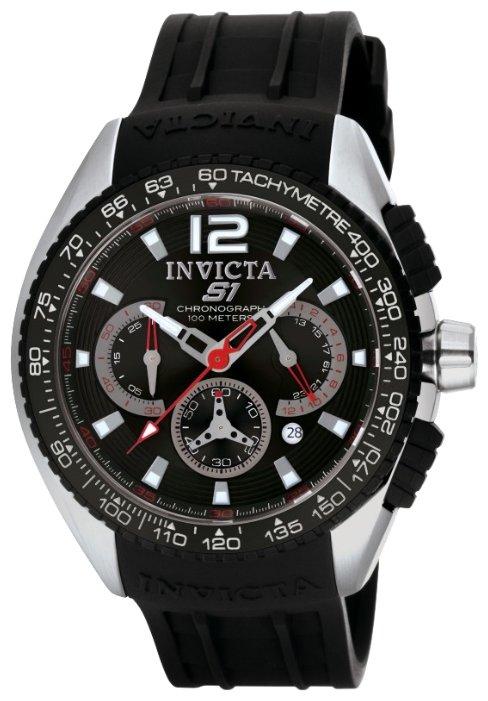 Наручные часы INVICTA 1453