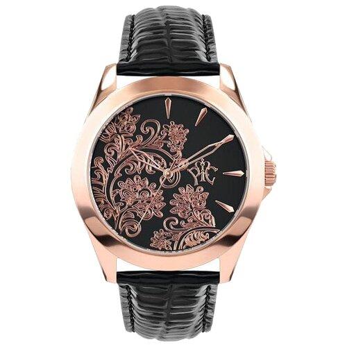 Наручные часы РФС P035221-13B italline ox 13b white