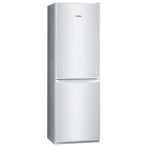 Холодильник Pozis RK-139 S холодильник pozis rk 139a серебристый