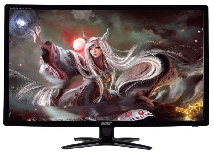 Acer G276HLJbidx