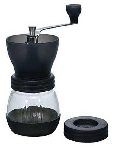 Кофемолка Hario Skerton MSCS-2TB