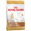Корм для собак Royal Canin Лабрадор ретривер 16 кг