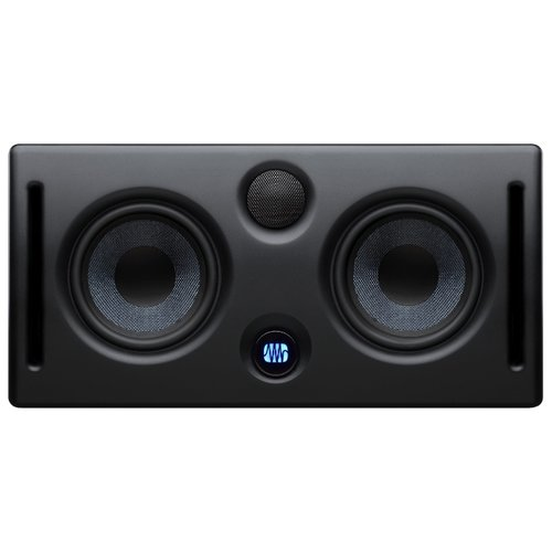 Фото - Полочная акустическая система PreSonus Eris E44 черный полочная акустическая система presonus eris e4 5 черный