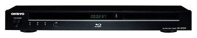 Blu-ray-плеер Onkyo BD-SP309