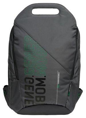 Golla рюкзаки купить salewa официальный сайт рюкзаки