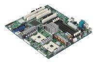 Intel Материнская плата Intel SE7525RP2