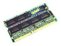 Оперативная память 512 МБ 1 шт. Transcend TS512MSU7045