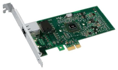 Intel EXPI9300PTLBLK