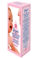 Johnson's Baby Одноразовые прокладки для груди