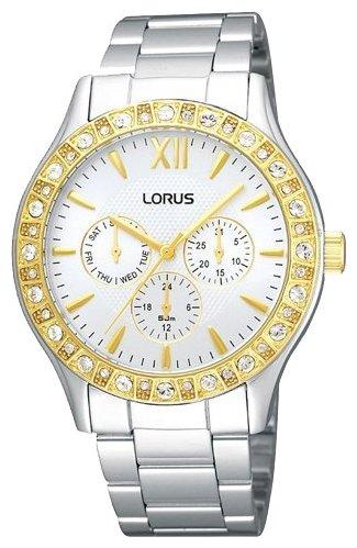 Наручные часы Lorus RYR80AX9