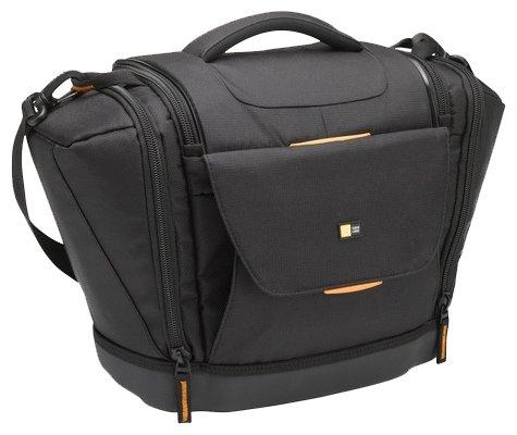 Case Logic Сумка для фотокамеры Case Logic Large SLR Camera Bag