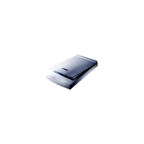 UMAX ASTRA 2500 DRIVERS FOR WINDOWS XP