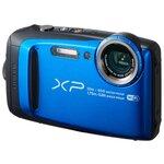 Фотоаппарат Fujifilm FinePix XP120