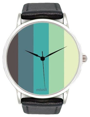 Часы miusli купить мужские наручные часы каталог ролекс