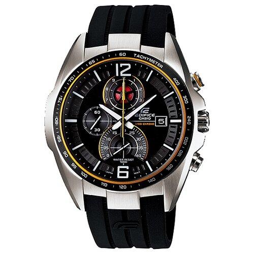 Наручные часы CASIO EFR-528-1A наручные часы casio lrw 200h 2e