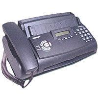 Philips PPF 531 Magic3 Primo