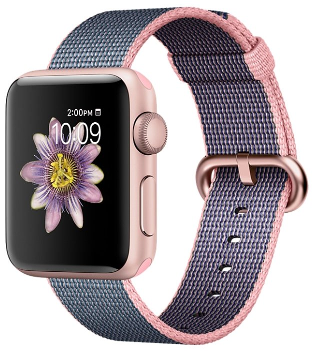 Умные часы apple watch разработанные компанией apple умные часы iwatch стали очень популярными среди поклонников этого бренда.