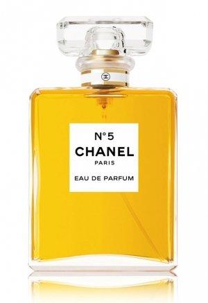 Chanel №5 Eau de Parfum