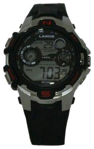 Наручные часы Laros M865-0AAB