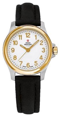 Наручные часы SWISS MILITARY BY CHRONO SM30138.08