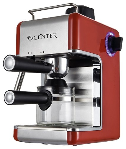 Centek CT-1161 Red