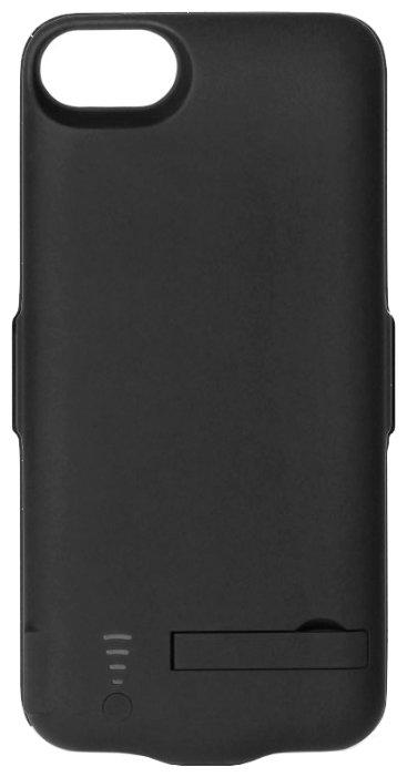 Чехол-аккумулятор DF iBattery-20