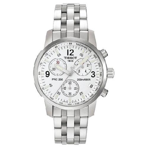 Часы Tissot PRC 200