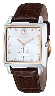 Наручные часы Cross CR8014-03
