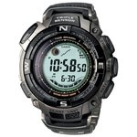 Наручные часы CASIO PRG-130T-7V