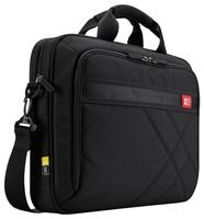 Сумка Case Logic Laptop and Tablet Case 17.3