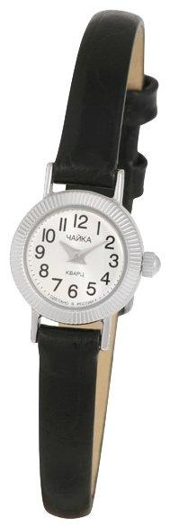 Наручные часы Чайка 44100-2.205