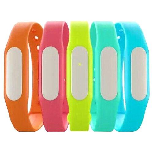 Купить браслет xiaomi mi band 2 в перми