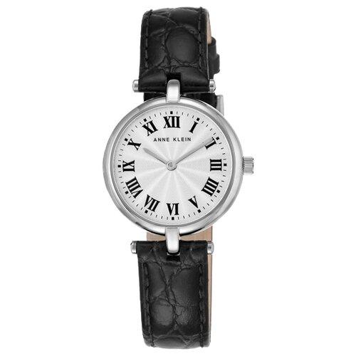 Наручные часы ANNE KLEIN 2355SVBK anne klein 1446 rgrg