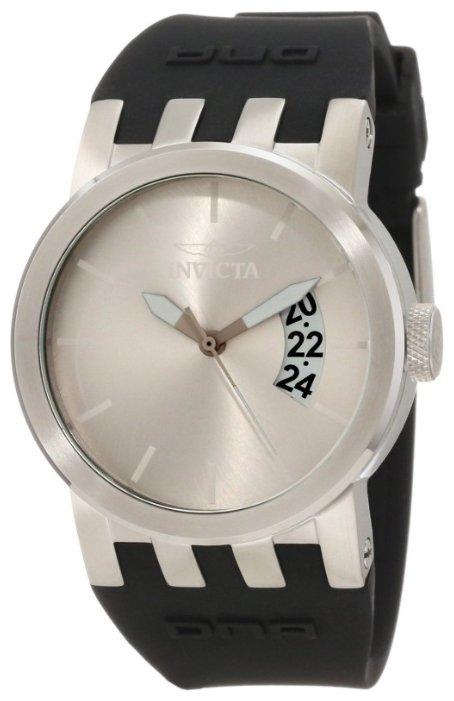 Наручные часы INVICTA 10414