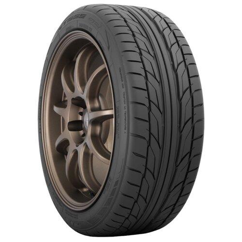 цена на Автомобильная шина Nitto NT555G2 195/50 R15 82V летняя