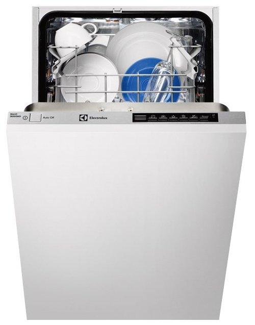 Electrolux ESL 94565 RO