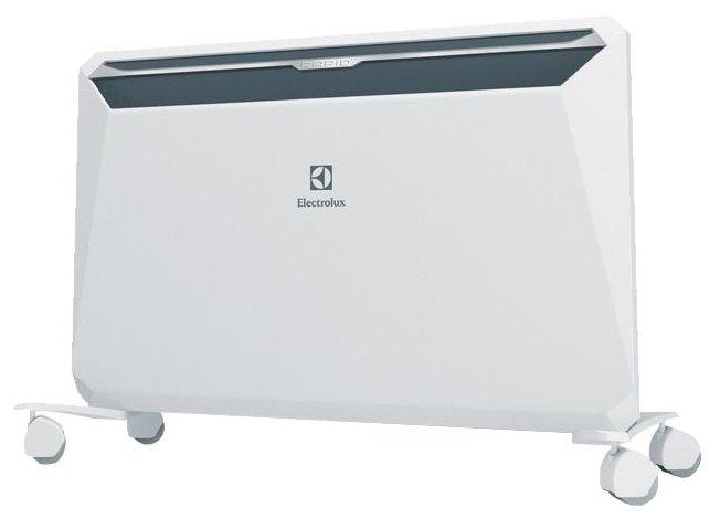 Electrolux ECH/RT-1500 E