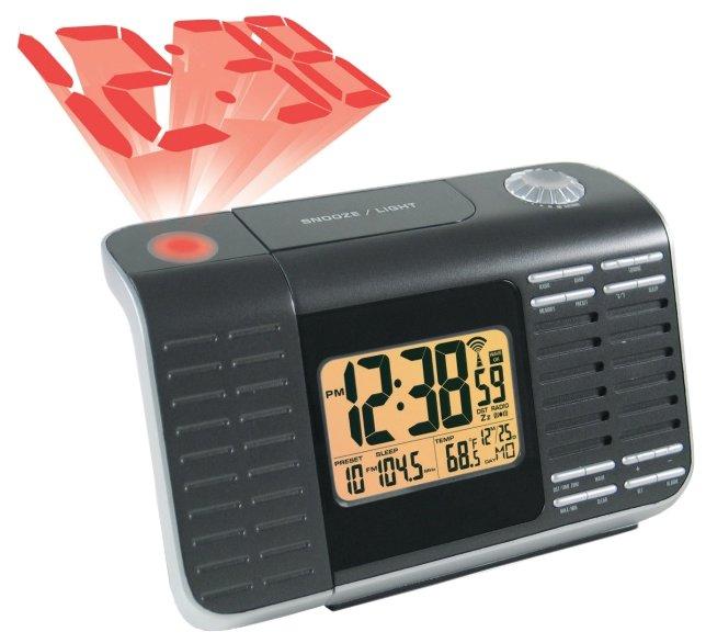 Радиоприемник Wendox W4962