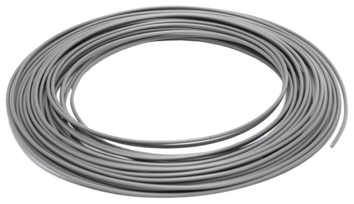 PLA пруток Sunlu 1.75 мм светло-серый