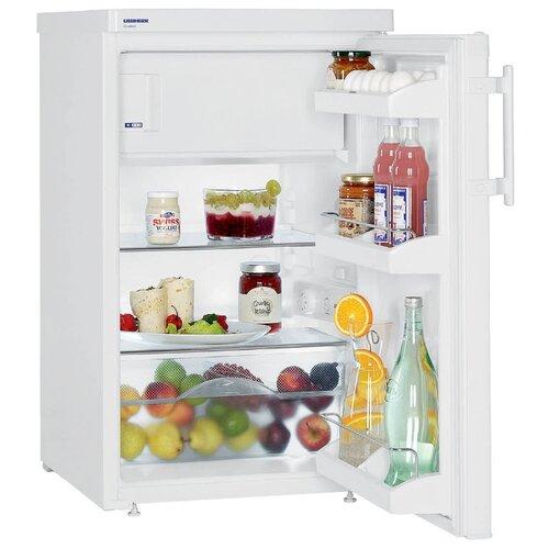 Холодильник Liebherr T 1414 холодильник liebherr t 1710