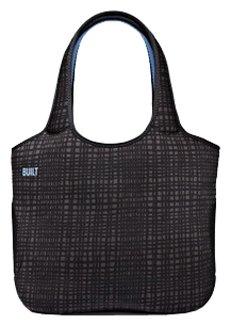 Сумка Built Neoprene Tote Bag 13