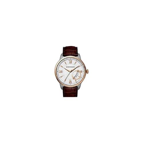 цена на Наручные часы ROMANSON TL3205MJ(WH)BN