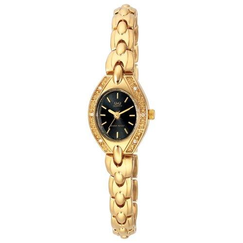 Наручные часы Q&Q GT79 J002 q and q m119 j002
