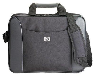 Сумка HP Basic Notebook Case