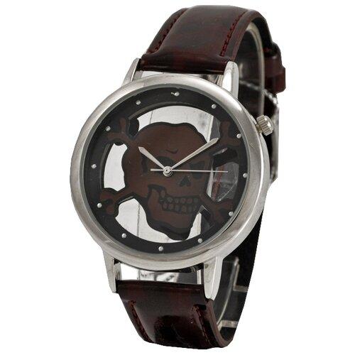 Наручные часы Тик-Так H301