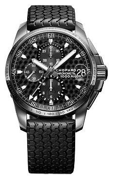 Наручные часы Chopard 168459-3022